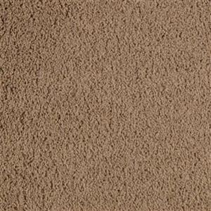 Carpet Inviting 1L57-856 PecanDelight