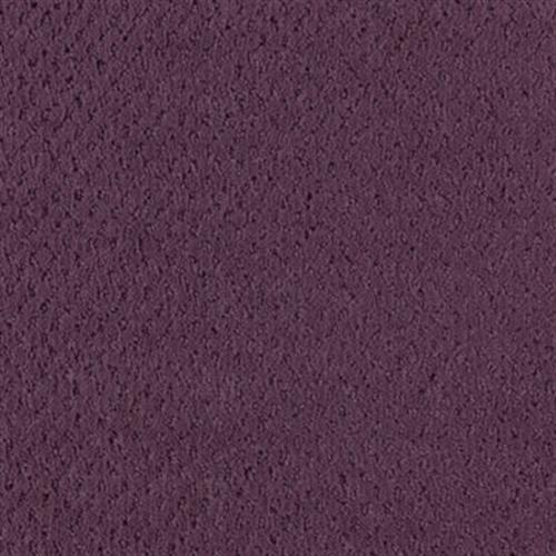Creative Color Grape Jam 506