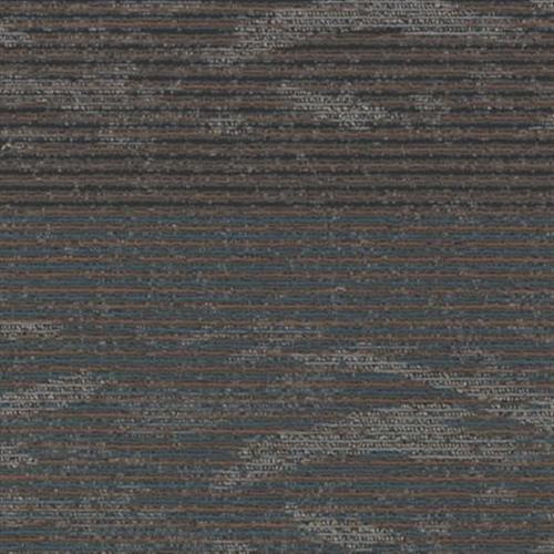 Fluid Infinities Tile Transit Space 589