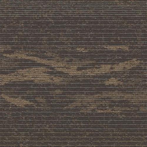 Fluid Infinities Tile Endless Bounty 878