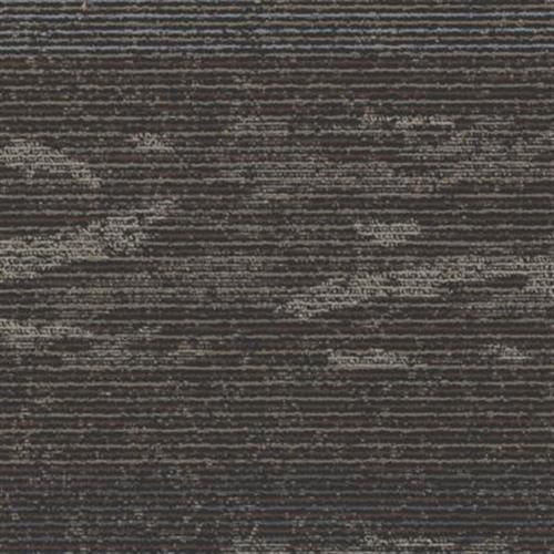 Fluid Infinities Tile Limitless Form 979