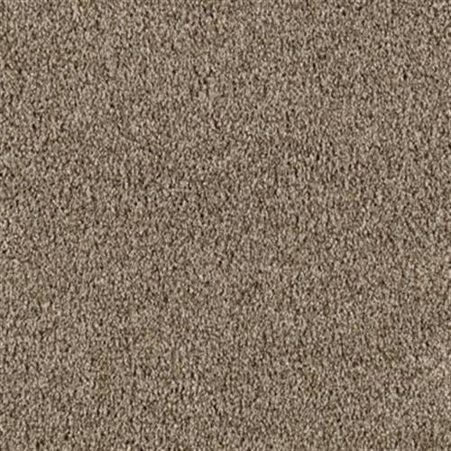 Earthen Elegance Riverstone 506