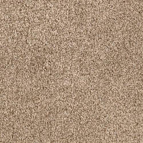 Earthen Elegance Sandswept 511