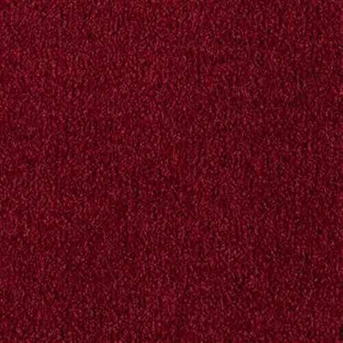 Enduring Charm Deep Ruby 540