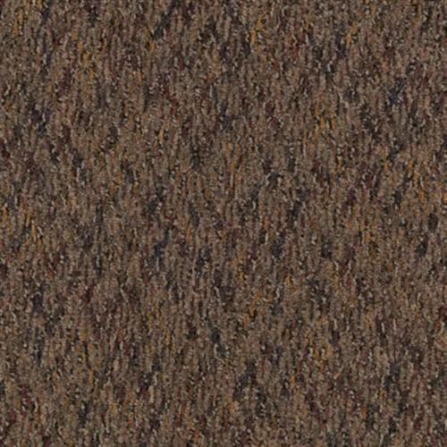 Groundbreaker Sequoia              878