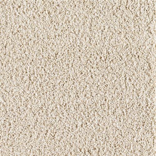 Distant Shore White Sand 9717