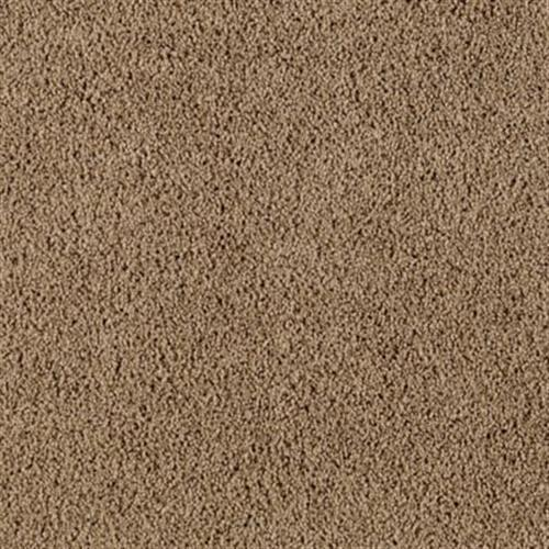 Modern Mix Colonial Brown 505