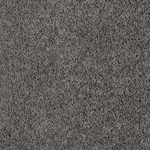 Modern Mix Grey Flannel 509