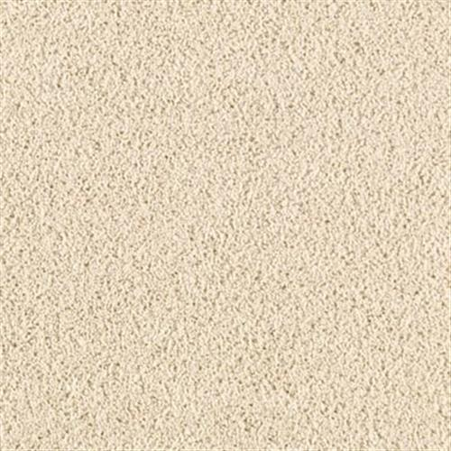 Modern Mix Antique Ivory 529