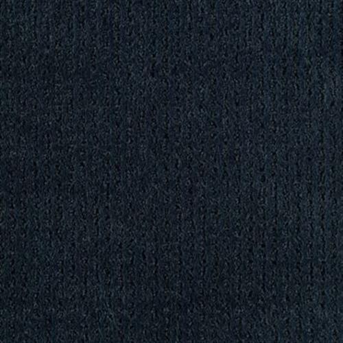 Inventive Living Sleek Sapphire 101