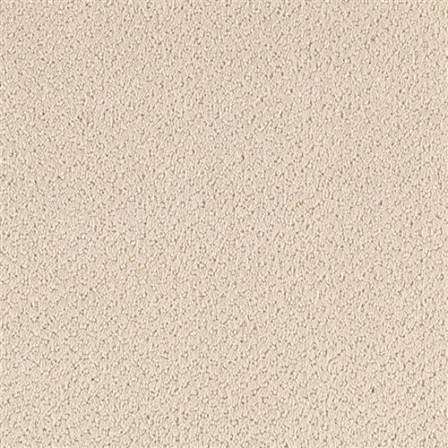 London Square Canvas Cloth 9717