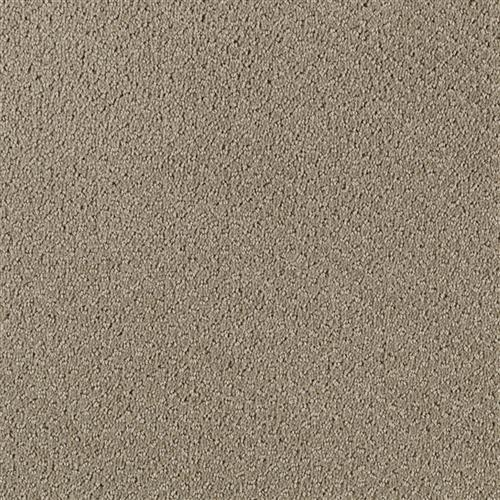 London Square True Taupe 9869