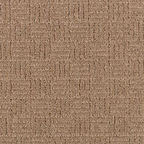 Viceroy Taupe Treasure 00858