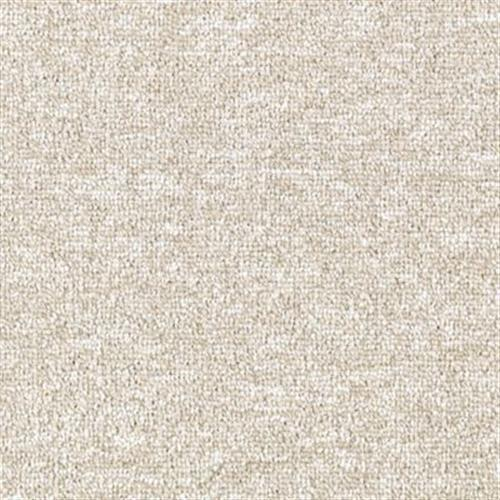 Collective Design 3 Amish Linen 738