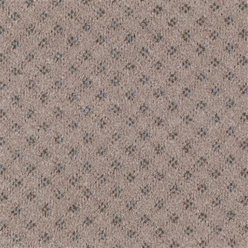 Monogram Linen Weave 729