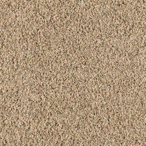 Ashcroft Acres Sonora Beige 106