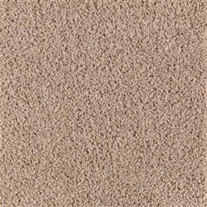 Carpet: Carpet World Bismarck on cardboard world, cleaning world, cloth world, plumbing world, wood world, appliance world, leather world, windows world, tablecloth world, plaster world, engine world, cartoon world, duvet cover world, fabric world, felt world, clock world, hardware world, textile world, yarn world, curtain world,