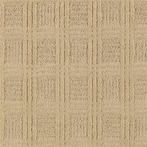 Brocante Woven Bamboo 103