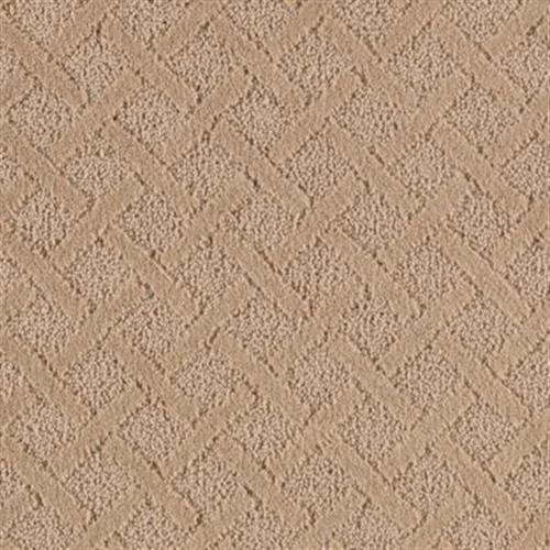 Lasting Luxury Buckwheat 515