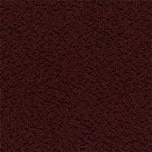 Madison Avenue Mod Fine Red Wine 18038