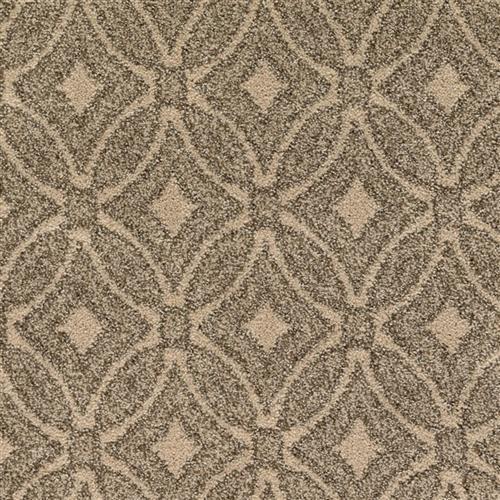 Expressive Nature Leather Tone 6748