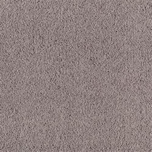 Emerging Image I Fedora Grey 117