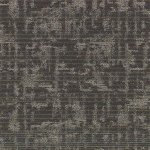 Fine Impressions Tile Infinite Balance 521
