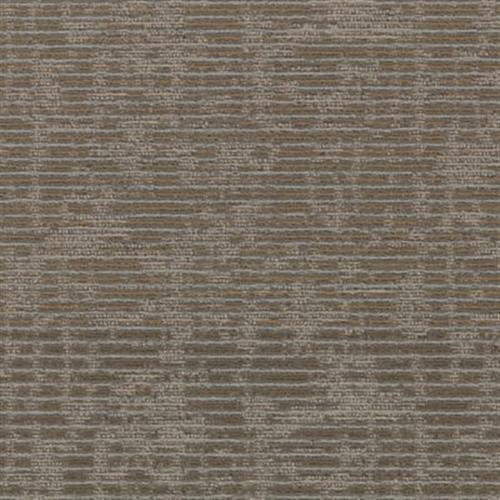 Fine Impressions Tile Dimensional 858