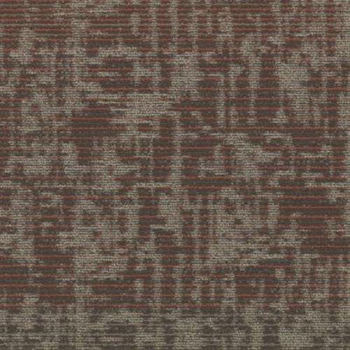 Fine Impressions Tile Fantastic Journey 869