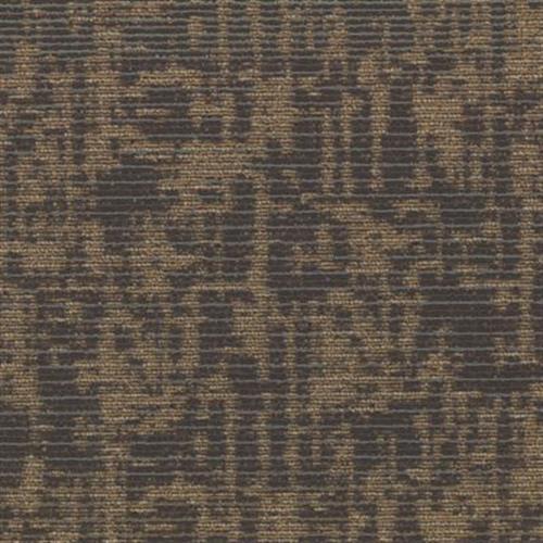Fine Impressions Tile Endless Boundary 878