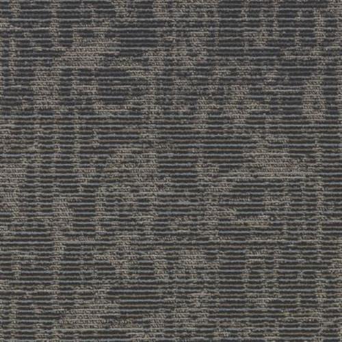 Fine Impressions Tile Limitless Form 979