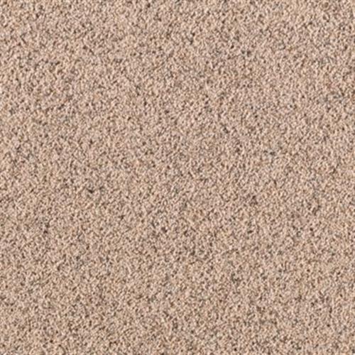 Soft Creation Ii Beach Powder 720