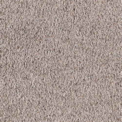 Soft Creation Ii Grey Flannel 930