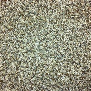 Carpet WD003-06 WD003-06