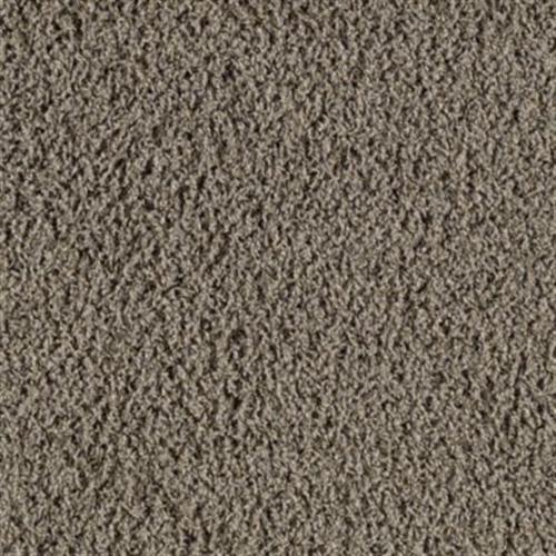 Vinton Dunes