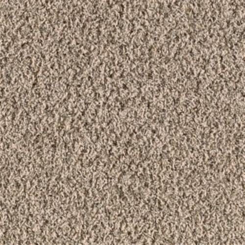 Vinton Dunes Sandbar 112