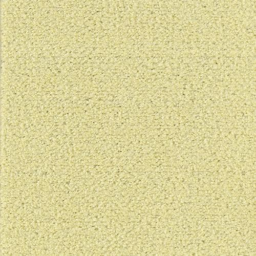 Salsa Lemon Zest 161