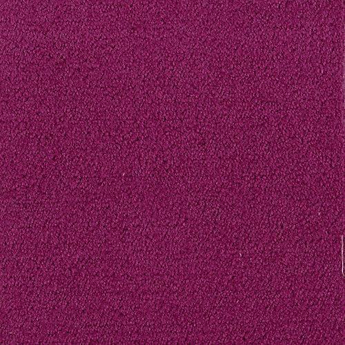Salsa Pinata 368