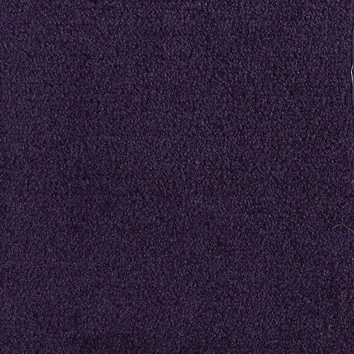 Salsa Lavender 498