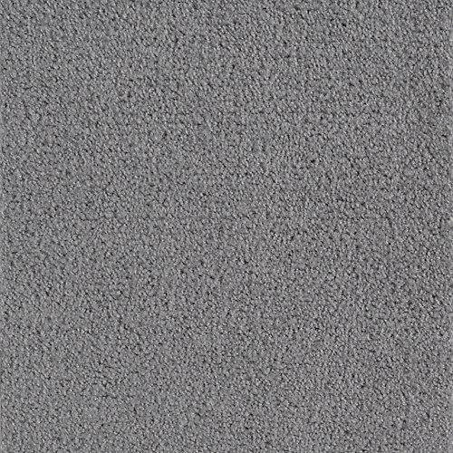 Salsa Silver Spur 959