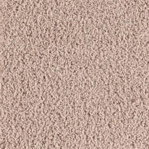 Cohesive Blend Natural Ivory 102