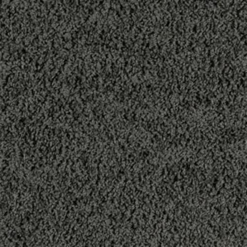 Cohesive Blend Shamrock 144