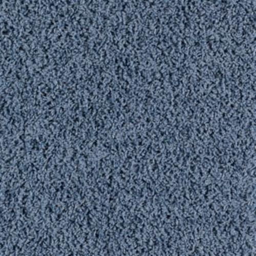 Cohesive Blend H-Blue-O 155