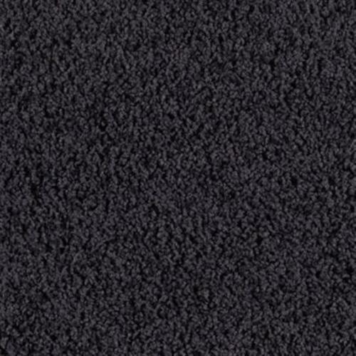 Cohesive Blend Iron Ore 162