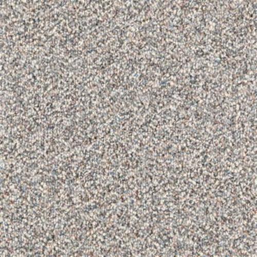 Dunbar Moonlit Grey 938