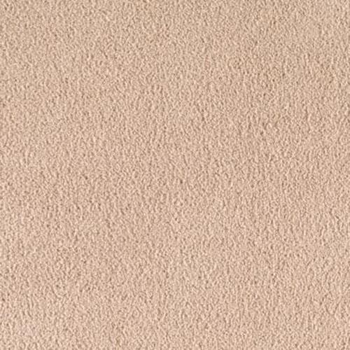 Comfortable Creation I Barely Beige 106