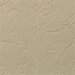 Carpet CouncilGardens 6484-508 Nutria
