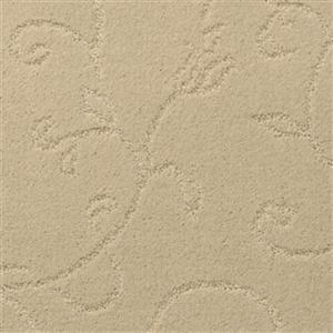 Carpet CouncilGardens 6484-512 ShellBeige