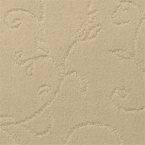 Council Gardens Shell Beige 512