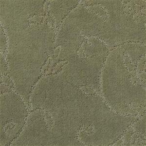 Carpet CouncilGardens 6484-518 LushSage